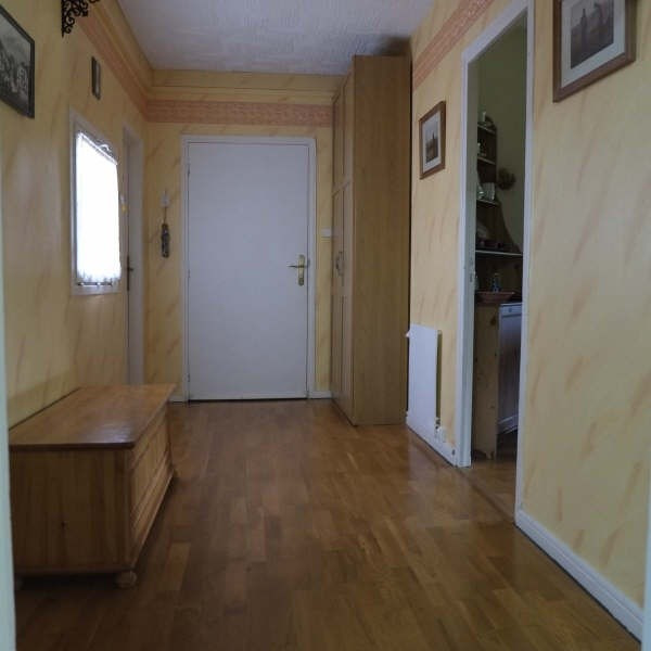 Vente de prestige appartement Bagneres de luchon 145520€ - Photo 9