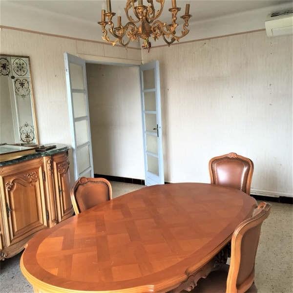 Vente maison / villa Gemenos 258000€ - Photo 1