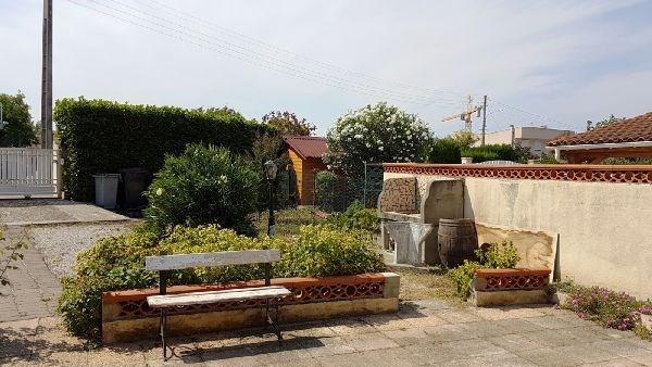 Vente maison / villa Pinsaguel 228000€ - Photo 7