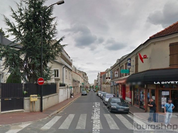Vente Boutique Neuilly-Plaisance 0