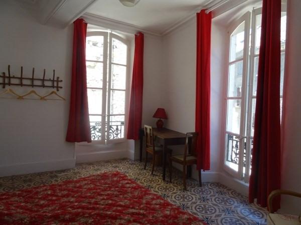 Revenda casa Sauve 275000€ - Fotografia 7