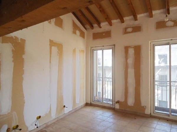 Vente immeuble Ceret 170000€ - Photo 4