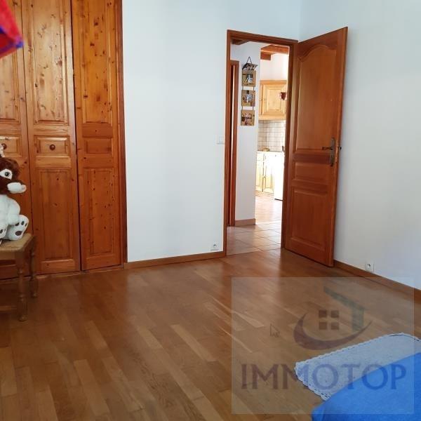 Vendita appartamento Menton 268000€ - Fotografia 7