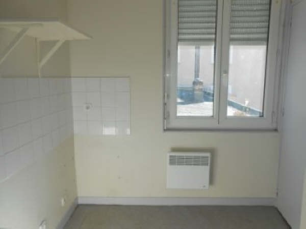 Investment property building Limoges 840000€ - Picture 6