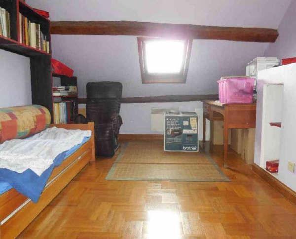Sale house / villa Avesnes sur helpe 199700€ - Picture 7