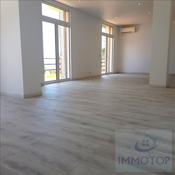 Immobile residenziali di prestigio casa Menton 1440000€ - Fotografia 4