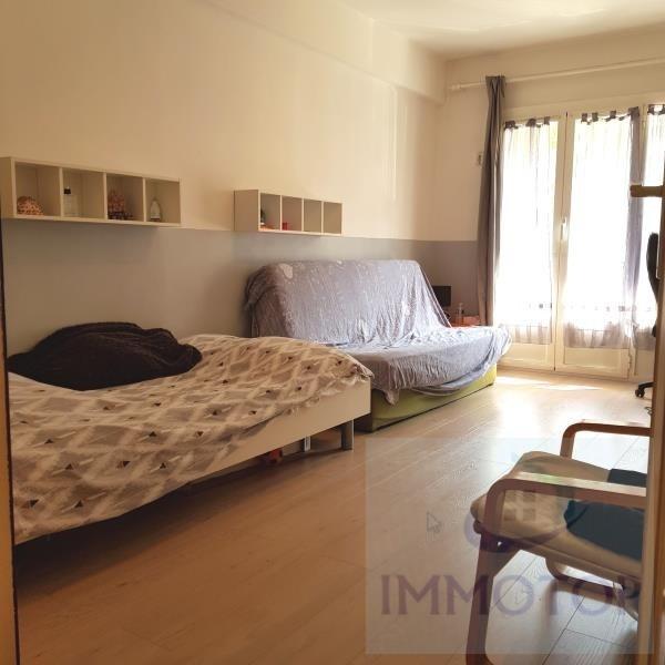 Vente appartement Menton 240000€ - Photo 10