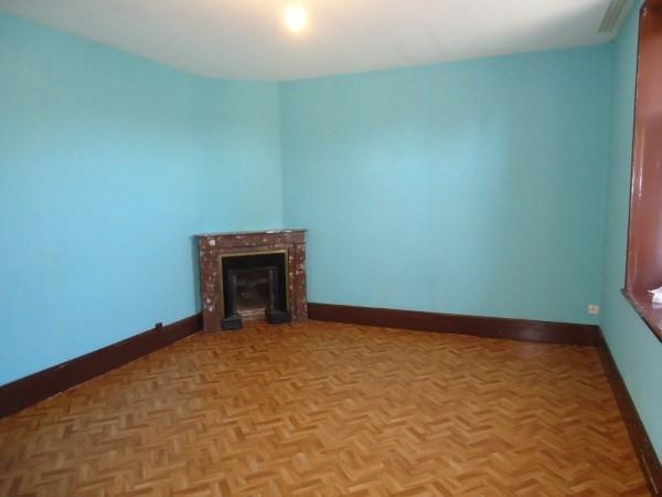 Location appartement Hieres sur amby 550€ CC - Photo 4