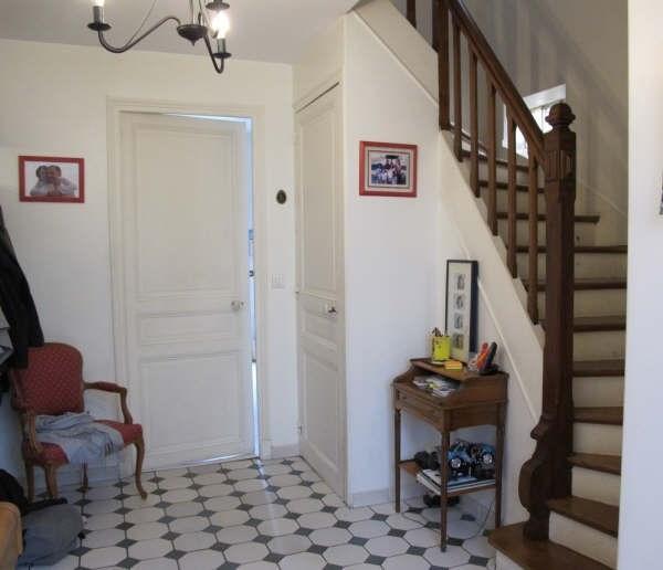 Vente de prestige maison / villa Colombes 1140000€ - Photo 5