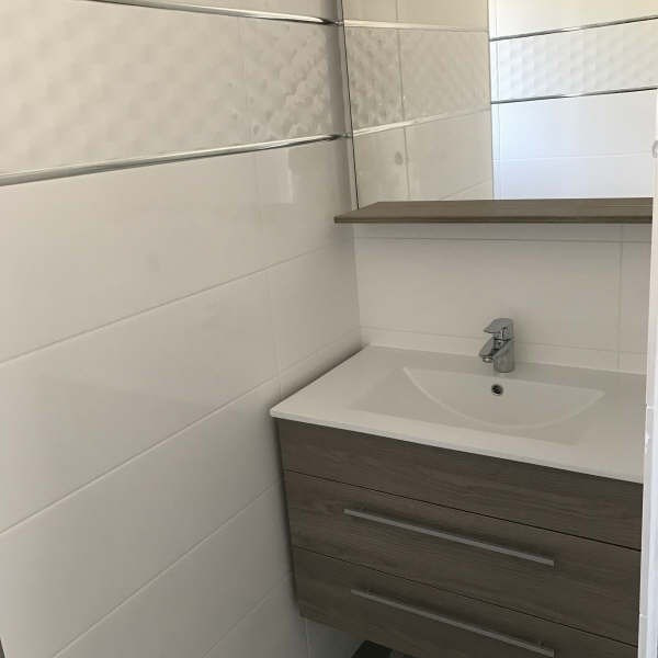 Vente appartement Viggianello 225 000€ - Photo 4