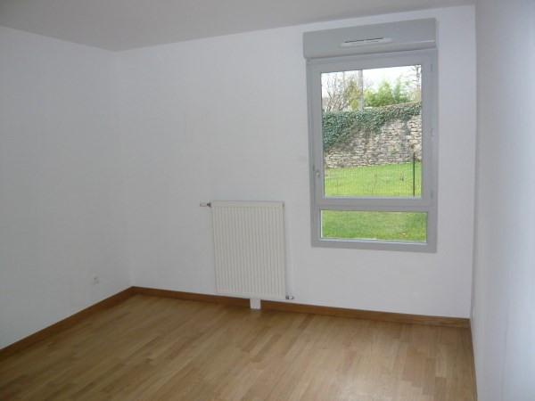 Location appartement Cremieu 815€ CC - Photo 4