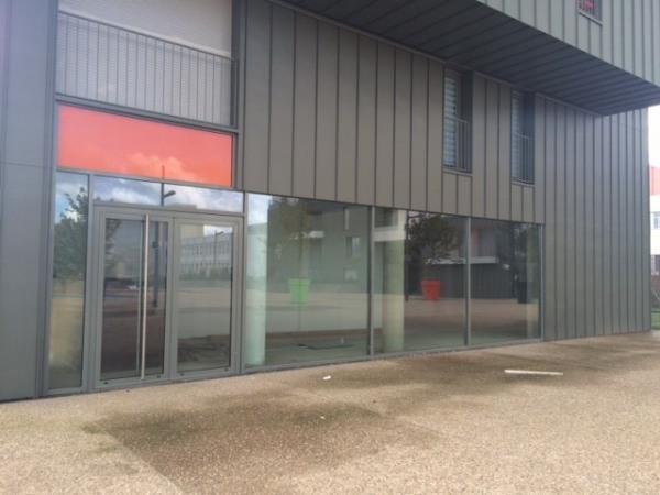 Vente Boutique Metz 0
