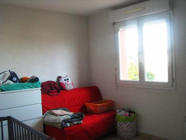 Produit d'investissement maison / villa Boe 133750€ - Photo 8