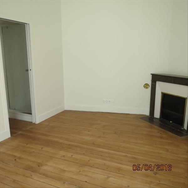 Rental apartment Bordeaux 2765€ CC - Picture 9