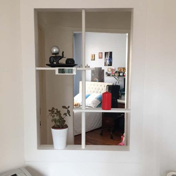 Vente appartement Nogent sur marne 248900€ - Photo 1
