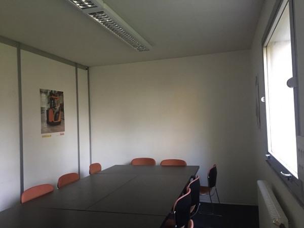Location Bureau Bihorel 0