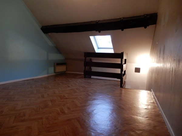 Location appartement Cremieu 475€ CC - Photo 3