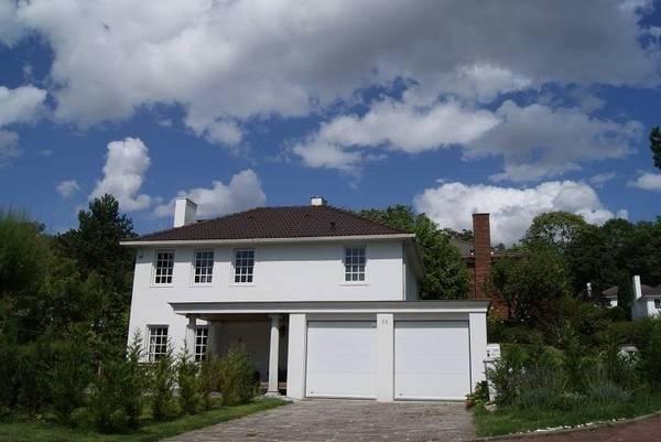 Venta  casa Triel sur seine 498500€ - Fotografía 1