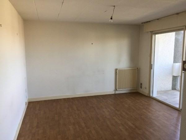 Location appartement Ramonville 430€ CC - Photo 1