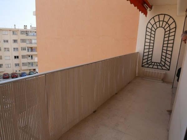 Vente appartement La valette du var 183000€ - Photo 2