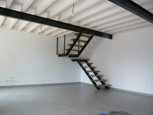Rental house / villa St baudille de la tour 730€ CC - Picture 4