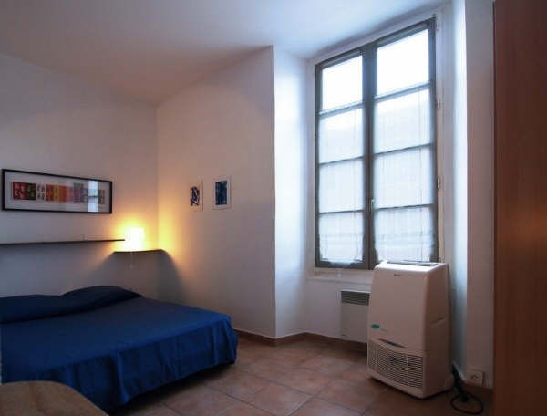 Sale apartment Nice 179000€ - Picture 3