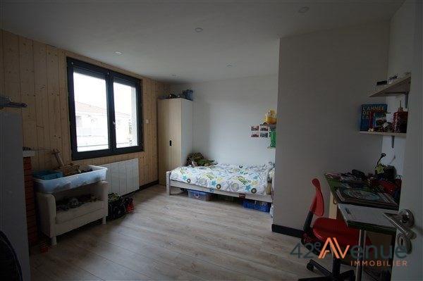 Продажa квартирa Saint-cyprien 240000€ - Фото 9