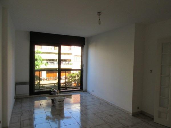 Location appartement Toulouse 763€ CC - Photo 3