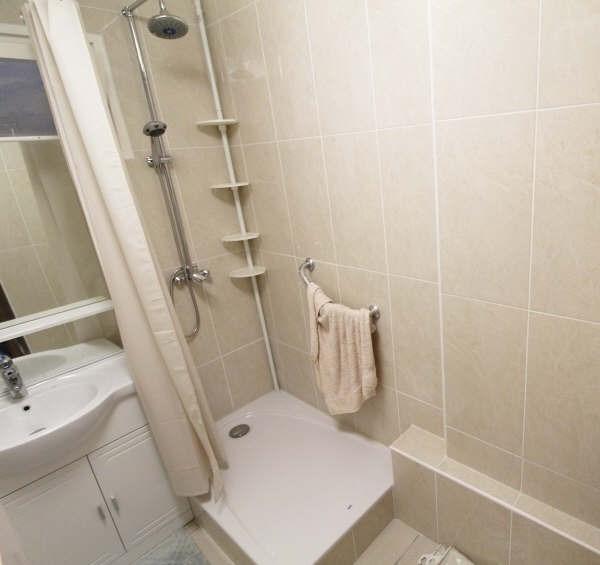Sale apartment Maurepas 170000€ - Picture 4
