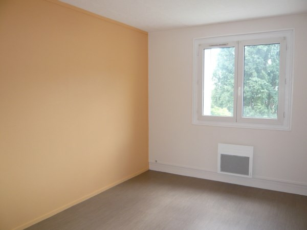 Location appartement Pont de cheruy 595€ CC - Photo 4