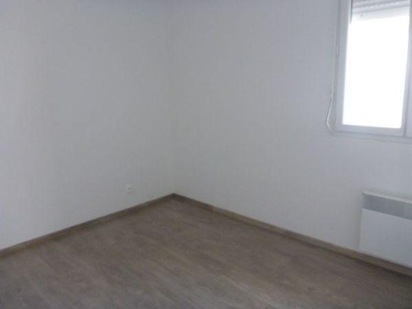 Rental apartment D'huison longueville 850€ CC - Picture 4