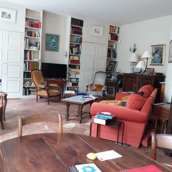 Vente de prestige appartement Fontainebleau 315000€ - Photo 6