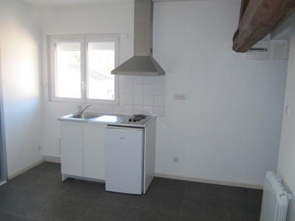 Location appartement Janville sur juine 455€ CC - Photo 4