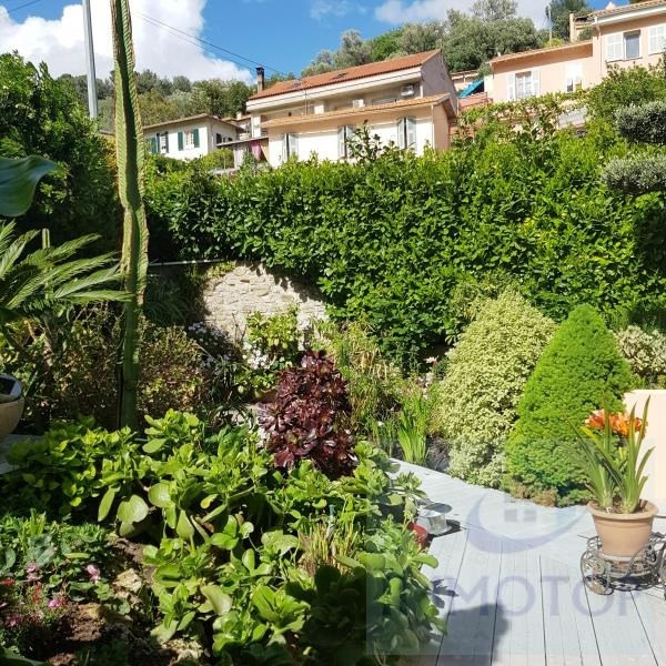Sale apartment Menton 545 000€ - Picture 16