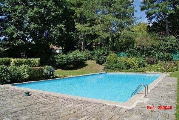 Sale house / villa Triel sur seine 488500€ - Picture 7
