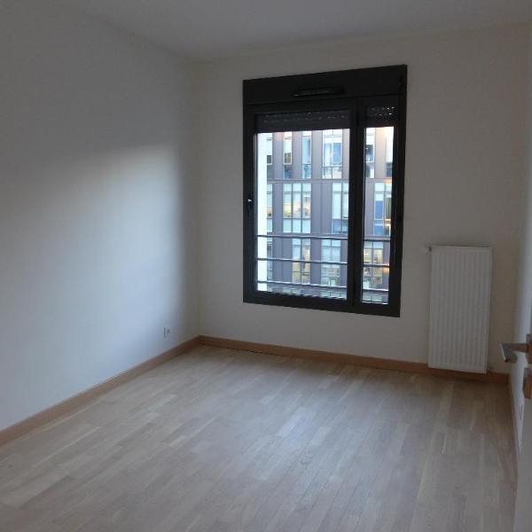 Rental apartment Lyon 9ème 898€ CC - Picture 8