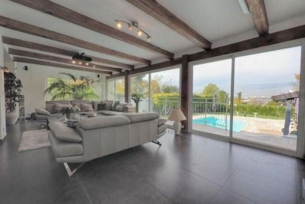 Vente de prestige maison / villa Bry-sur-marne 1250000€ - Photo 1