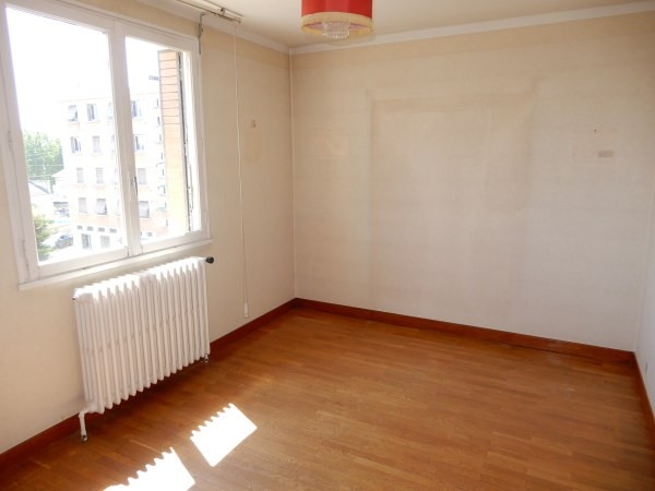 Location appartement Loyettes 685€ CC - Photo 3