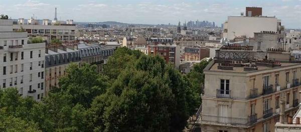 Vente neuf programme Paris 20ème  - Photo 3