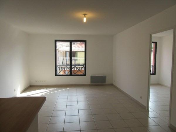 Rental apartment Bouloc 600€ CC - Picture 3