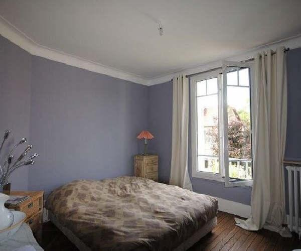 Sale house / villa Chantilly 340000€ - Picture 2