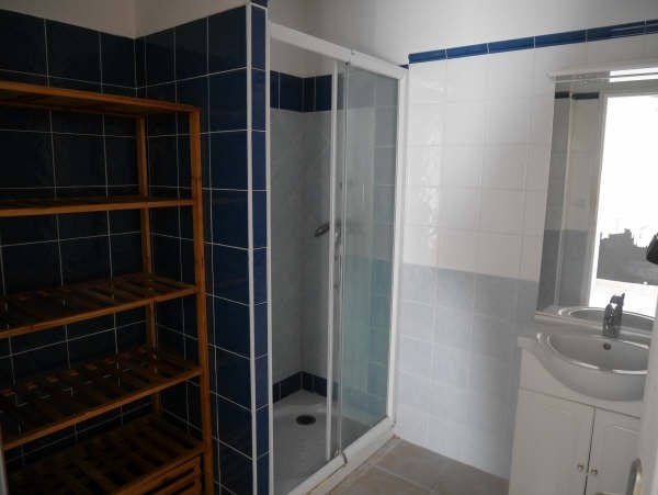 Vente appartement Toulon 164 000€ - Photo 5
