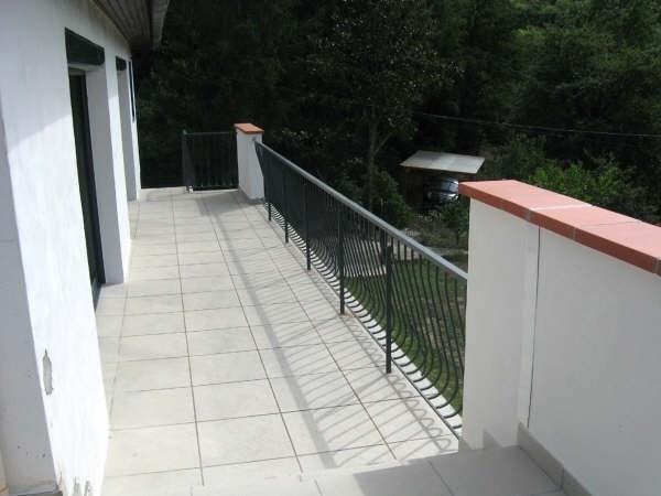 Vente de prestige maison / villa Ceret 749000€ - Photo 8