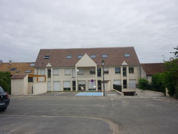 Location appartement Ballancourt sur essonne 947€ CC - Photo 1