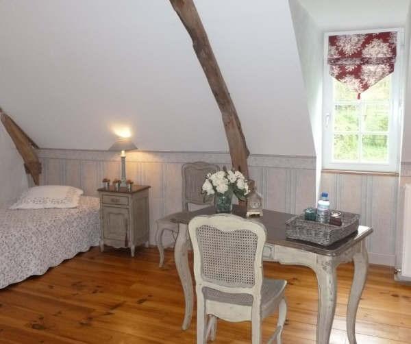 Vente de prestige maison / villa Honfleur 1785000€ - Photo 10