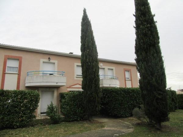 Rental apartment Portet-sur-garonne 655€ CC - Picture 5