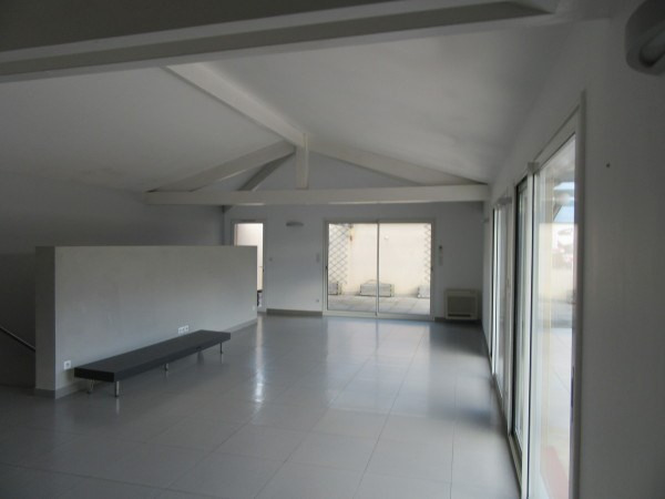 Rental apartment Toulouse 1 550€ CC - Picture 4