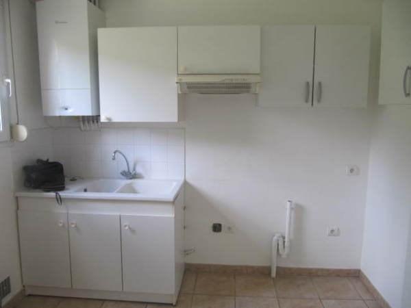 Location appartement Lardy 990€ CC - Photo 4