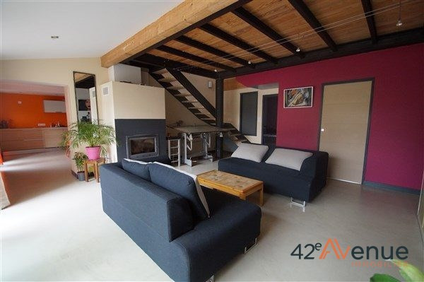 Продажa квартирa Saint-cyprien 240000€ - Фото 2