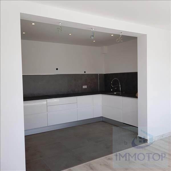 Vente appartement Menton 530000€ - Photo 11